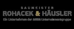 BM Rohacek & Häusler GmbH & Co KG